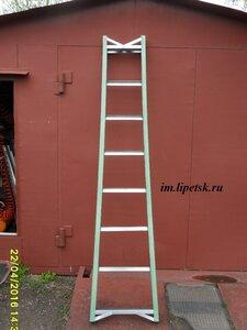 Лестница-ОцинковкаЛКП-1,5мм-3.JPG