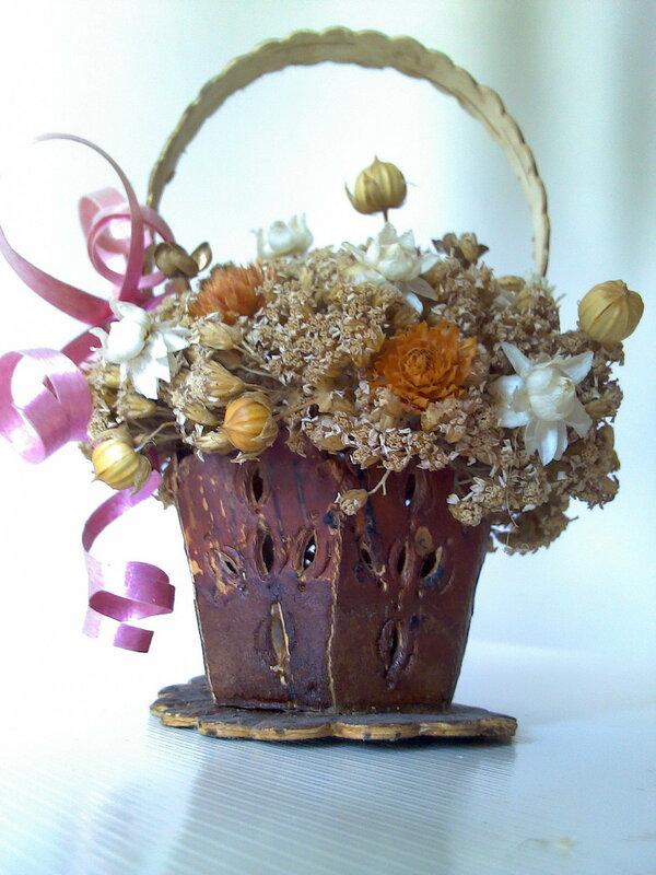 Где можно купить сухие цветы доставка цветов по москве эдельвейс