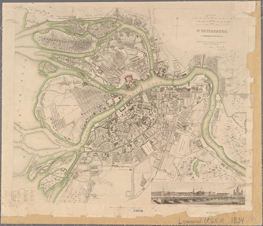 St. Petersburg 1834 год.jpg