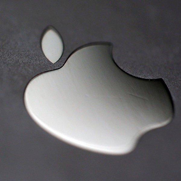 Сколько будет стоить iPhone 8?