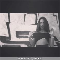 http://img-fotki.yandex.ru/get/62701/13966776.349/0_cf05a_d2bd08df_orig.jpg