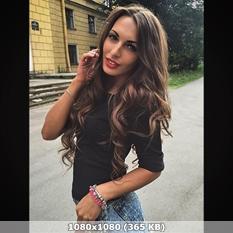 http://img-fotki.yandex.ru/get/62701/13966776.34c/0_cf0f8_7f49bd74_orig.jpg
