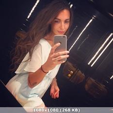 http://img-fotki.yandex.ru/get/62701/13966776.34e/0_cf136_ab4c7f18_orig.jpg