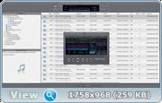 Cowon jetAudio 8.1.5.10314 Plus | RePack & Portable by D!akov