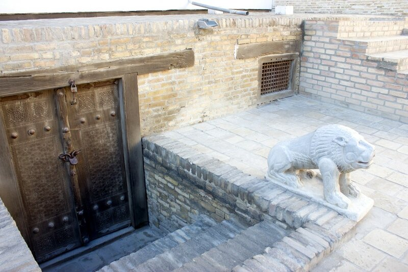 Bukhara 31 .JPG