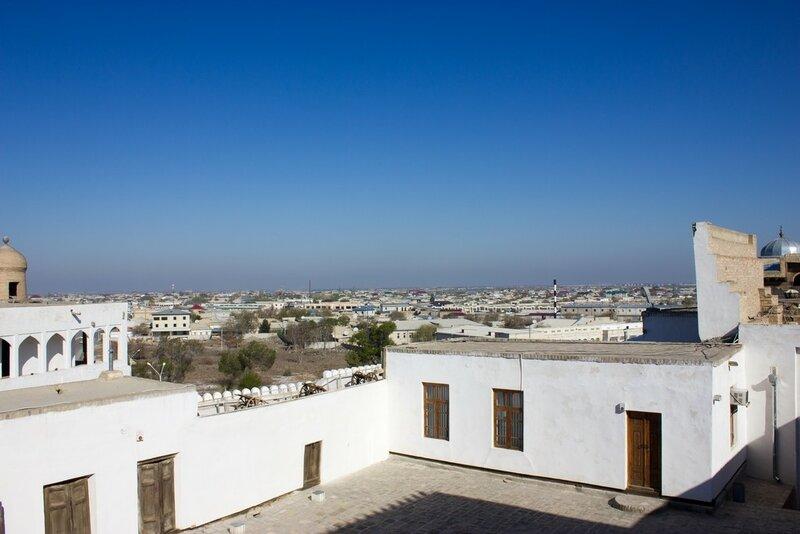 Bukhara 39 .JPG