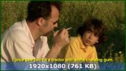 http//img-fotki.yandex.ru/get/62701/170664692.42/0_127b_94bcb4b_orig.png