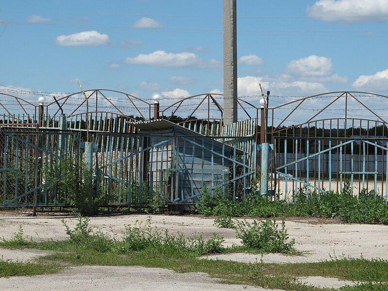 Хворостянка, Безенчук аэродром 055.JPG