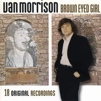 Van_Morrison_02.jpg