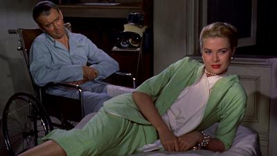 grace_kelly_dress_14.jpg