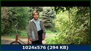 http//img-fotki.yandex.ru/get/62701/228712417.4/0_195acb_68332d5a_orig.png