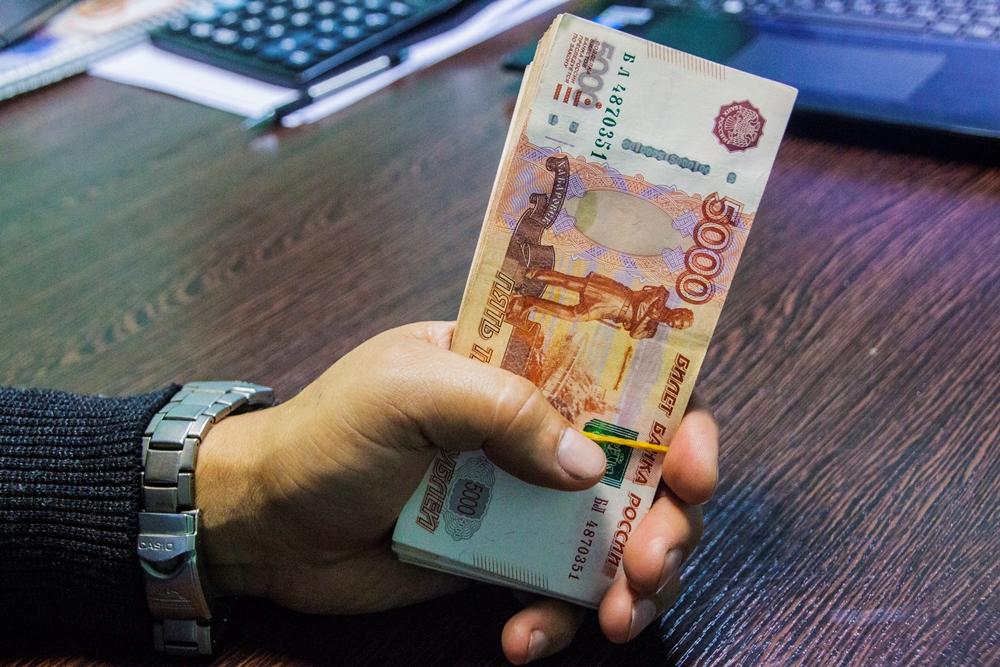 Россельхозбанк занял 2 место покредитованию малого бизнеса врейтинге «ЭкспертРА»