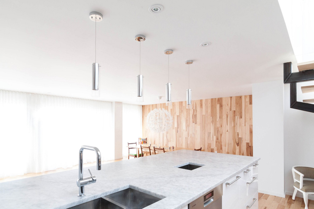 kitchen_Loft_bourget_II_Saul_Rosales05_8.jpg