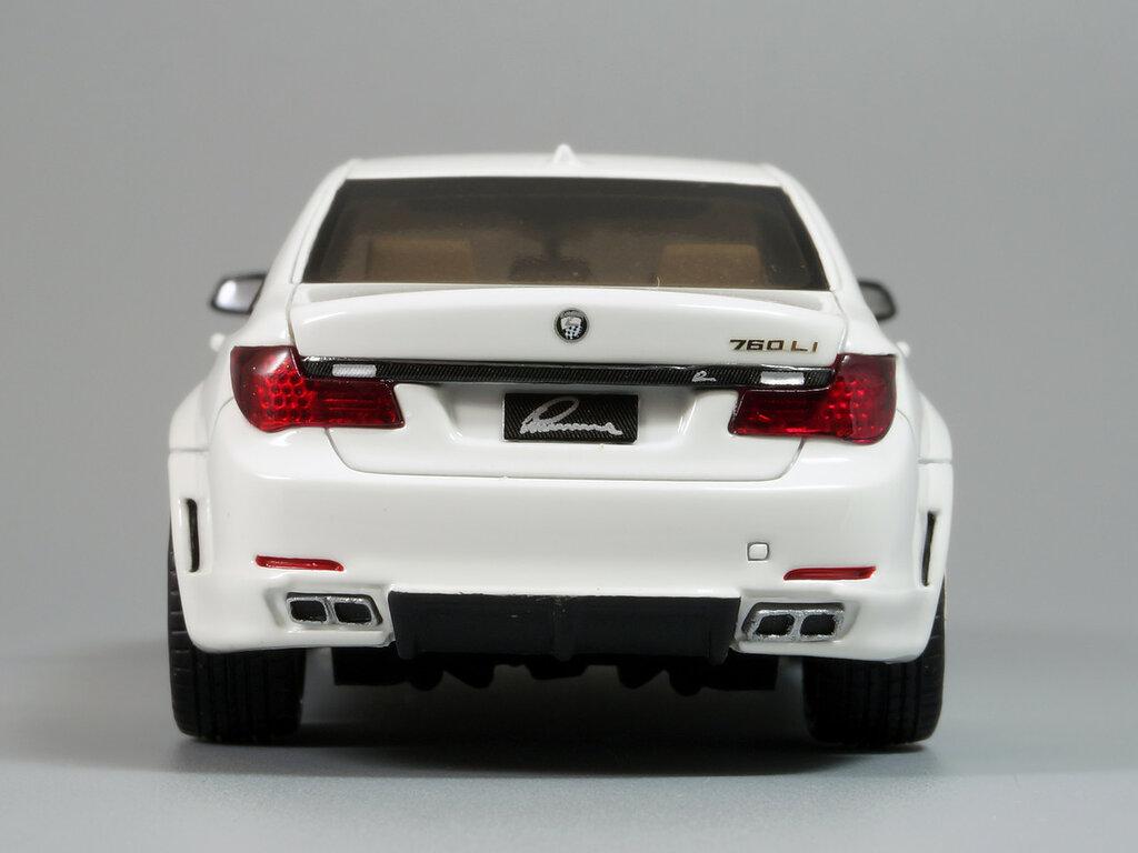 BMW_CLR_750_06.jpg