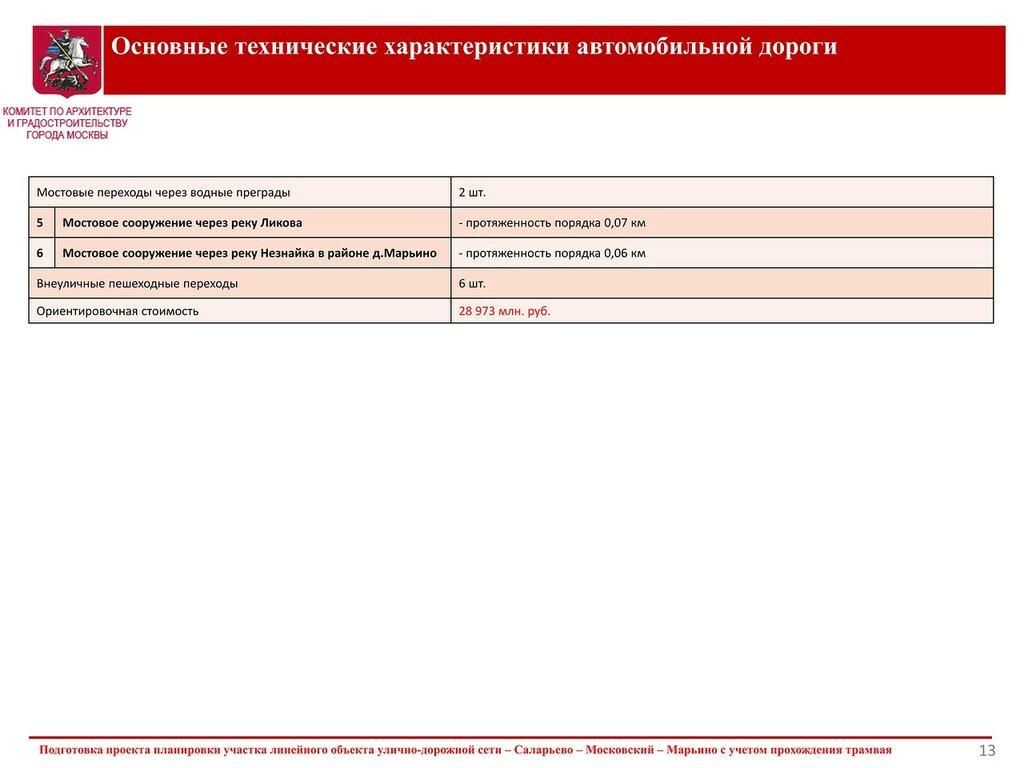 0_1574ed_6c354cd7_XXL.jpg