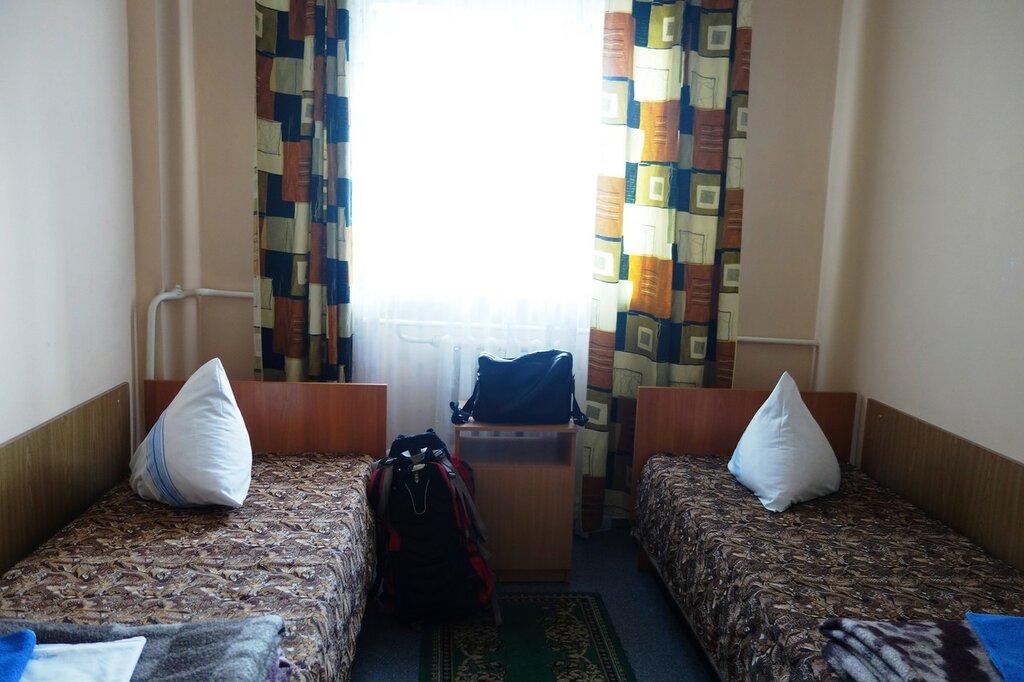 Луганск-16 гостиница (2).JPG