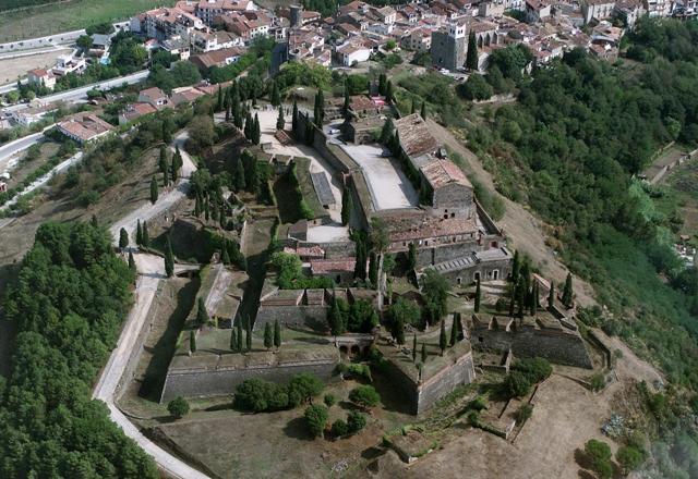 Vista castell (4).jpg