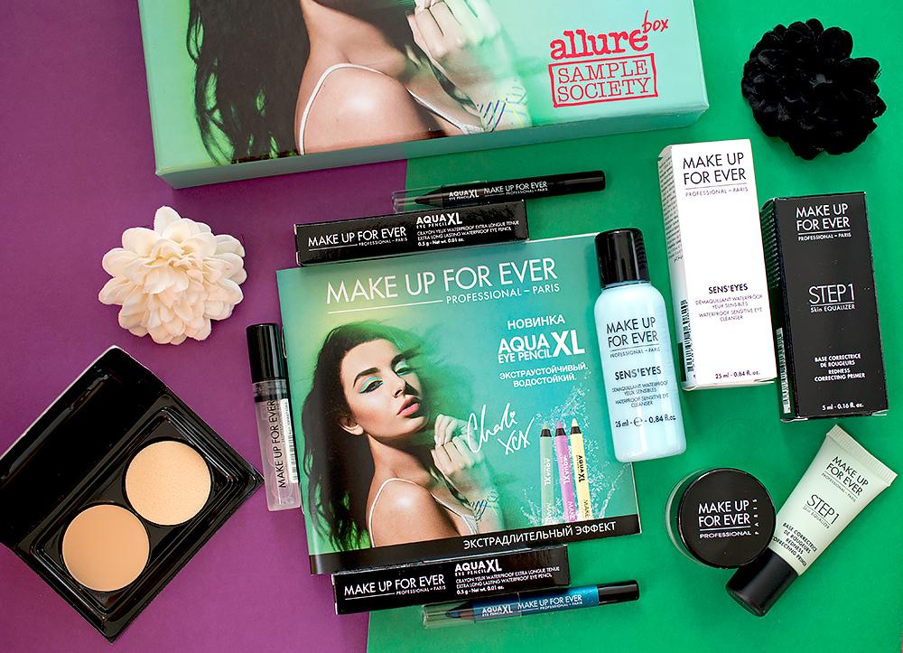 make-up-forever-box-allurebox-аллюрбокс-июль-отзыв3.jpg