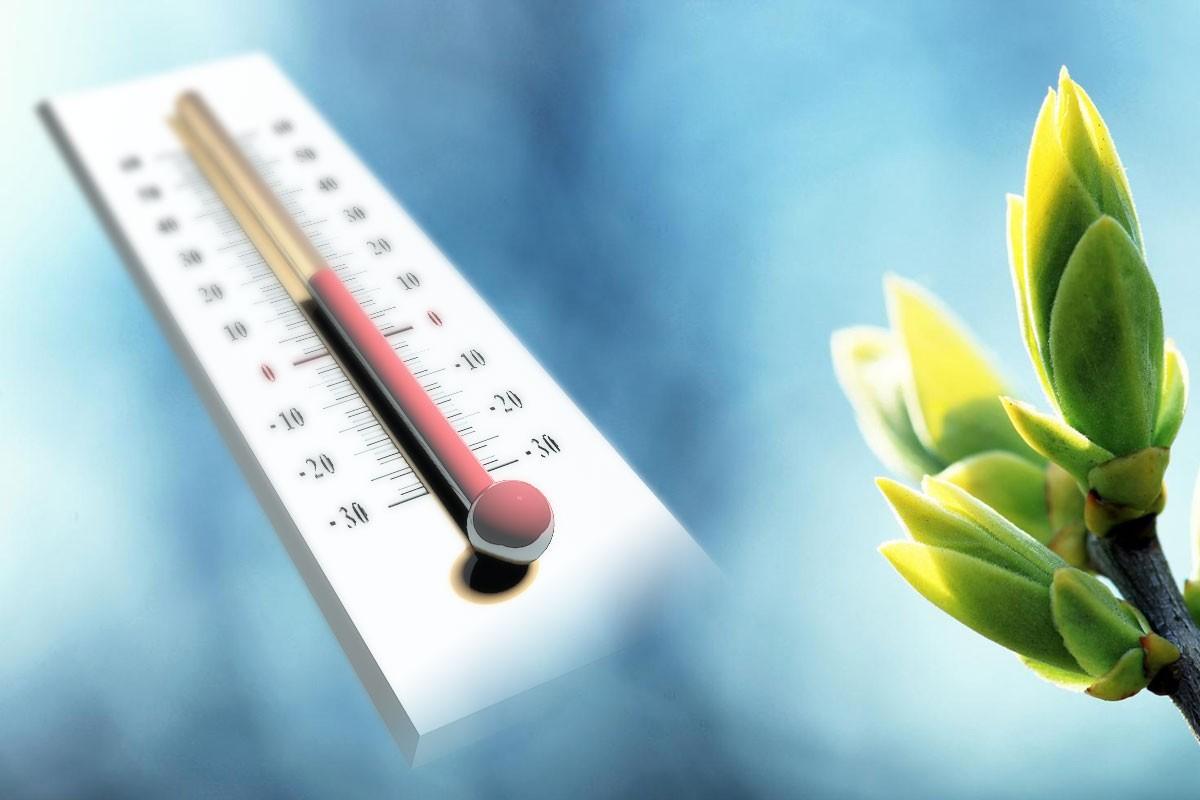 Вэти выходные в столице предполагается самый жаркий день лета