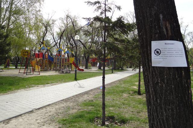 Ссамого начала года 54 жителя Вологодской области заболели клещевым энцефалитом