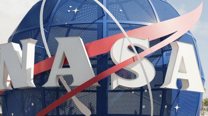Ученые раскрыли тайну белых вспышек наЗемле, зафиксированных зондом NASA