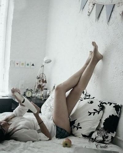 Мучаетесь от ночных судорог в ногах