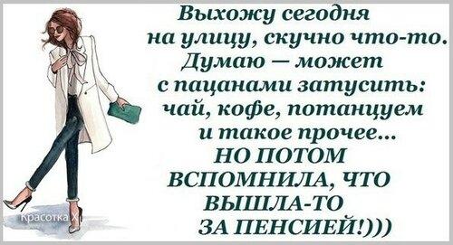 106769056_1.jpg