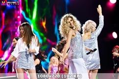 http://img-fotki.yandex.ru/get/62701/340462013.1c1/0_35d5f7_a31fff87_orig.jpg