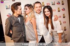 http://img-fotki.yandex.ru/get/62701/340462013.1c1/0_35d5fb_83e79905_orig.jpg