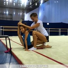 http://img-fotki.yandex.ru/get/62701/340462013.b9/0_34ad76_fc52c8ee_orig.jpg