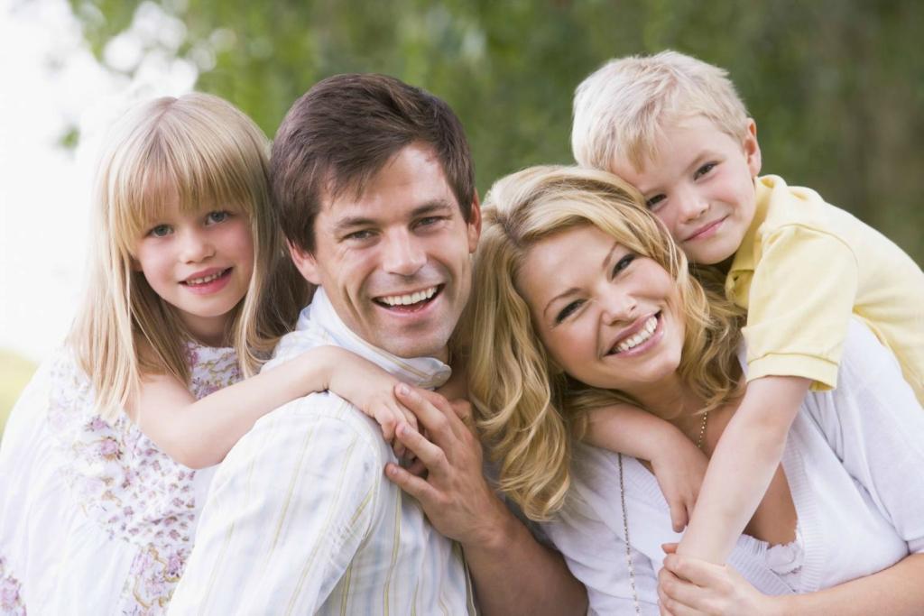 дети, мама, мать, наука, отец, папа, ребенок, родители, родитель, родительство, семья, период, беременность, курсы, ЕШКО, ссылка, сайт, поддержка, малыш, интернет