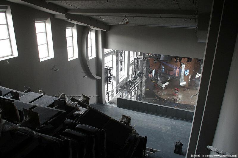 51. Театр Виктюка. зал. 09.09.16.06..jpg