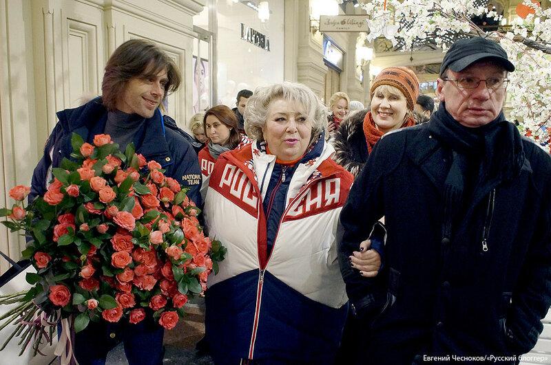 Зима. ГУМ. 13.02.17.24. Татьяна Тарасова..jpg