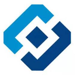 «Питерский» конкурс ФКК состоится 27 июня 2018 года - Новости радио OnAir.ru