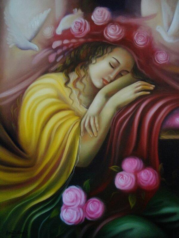 Sergio Martinez_paintings_Honduras _artodyssey  (11).jpg