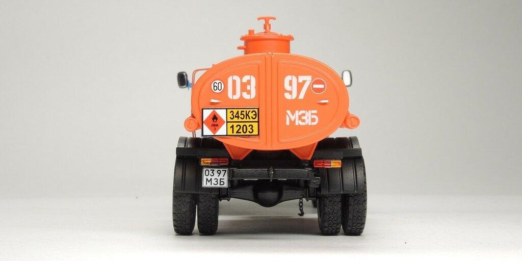 DSCN7591.JPG