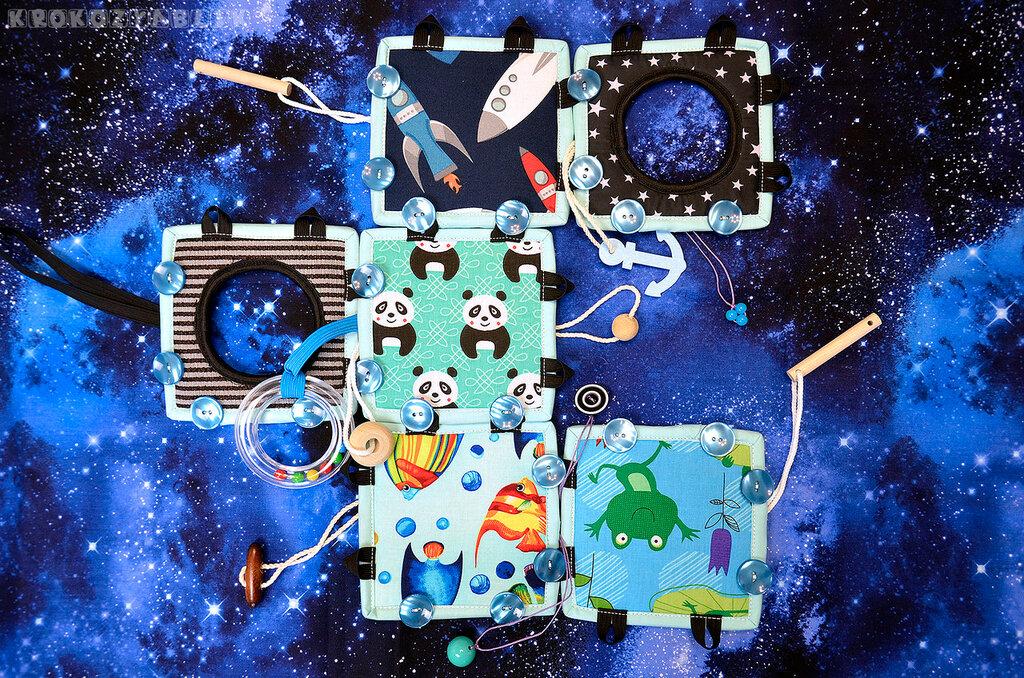 кубик инопланетянин (1).JPG