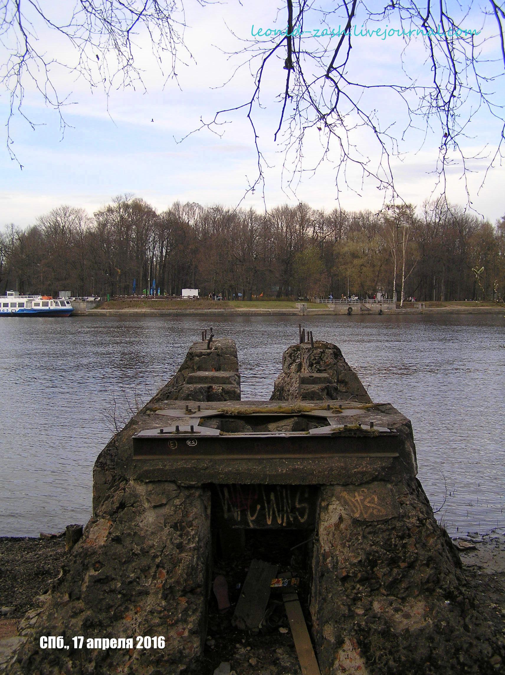 Петроград 53.JPG