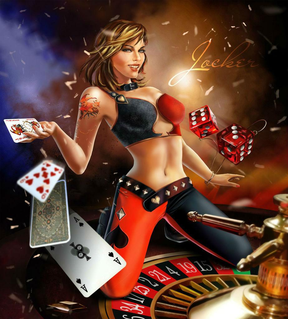 http://online-casino-vulcan.com/bonusy-kazino-vulcan