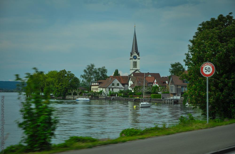 Schweiz-Strassen-(23).jpg