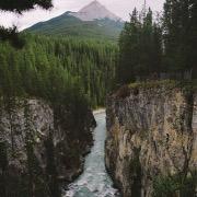Скорости на снится высокой чему скатываться горы с к