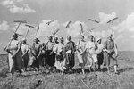 1929-1930 колхозы 1930 г. в фото 1.jpg