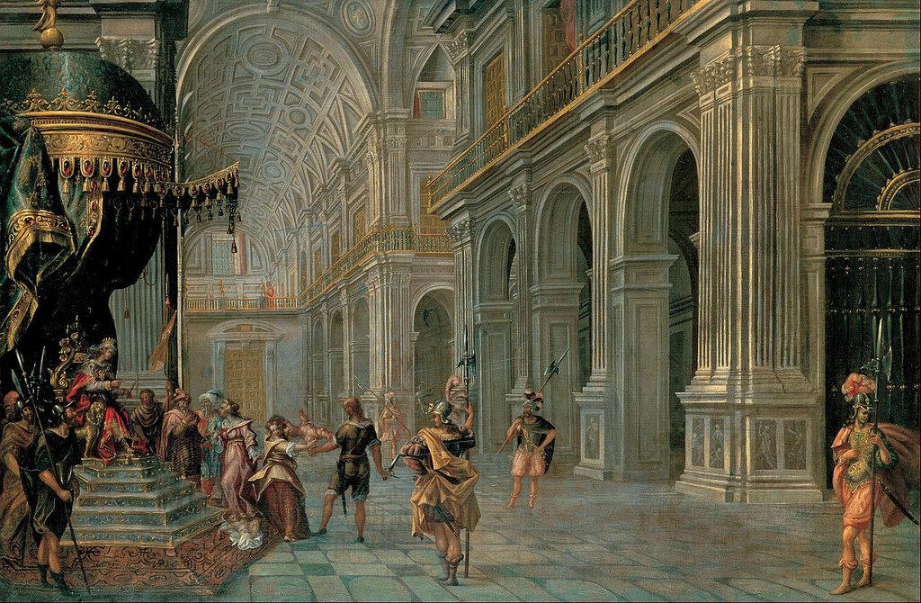 The Judgment of Solomon_ Museo de Bellas Artes de Santander (1650).jpg