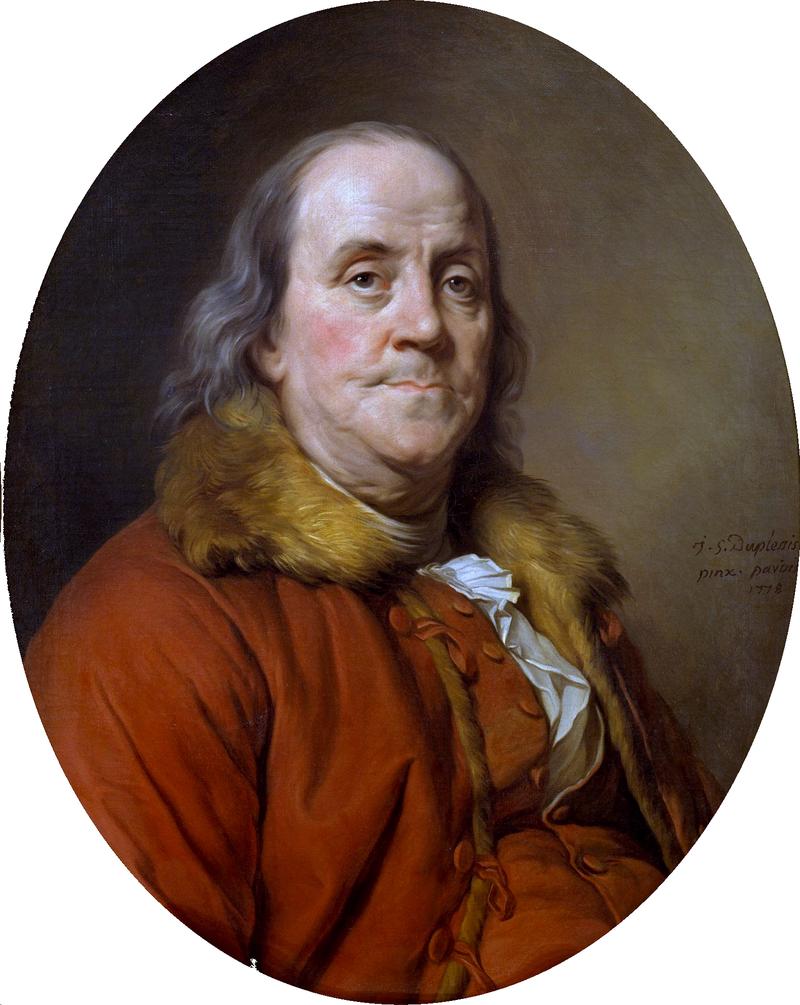 800px-Benjamin_Franklin 1778.png