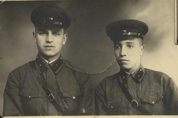 1941-4_kaunas.jpg