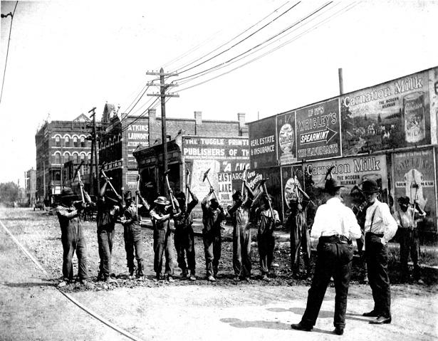 City_convicts_1909.jpg