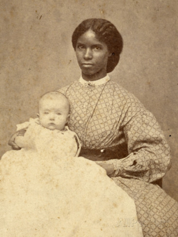 vanessa-wagstaff-an-american-baby-girl-with-her-black-nanny-from-southern-america.jpg