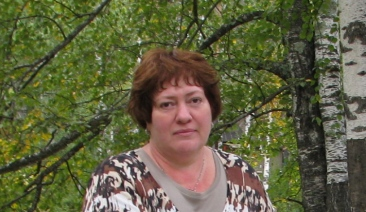 Лариса Владимировна Ефимова.jpg