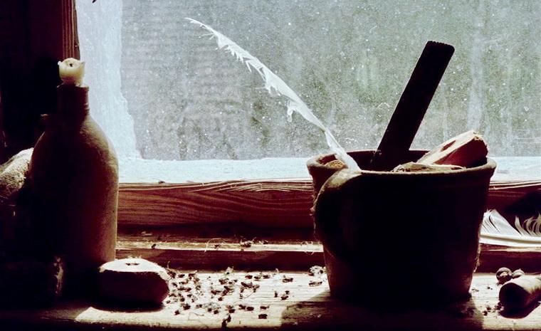 1976 - Стеклянное сердце (Вернер Херцог).jpg