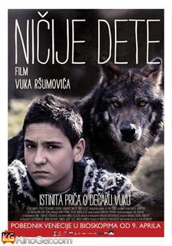 Niemandskind (2014)